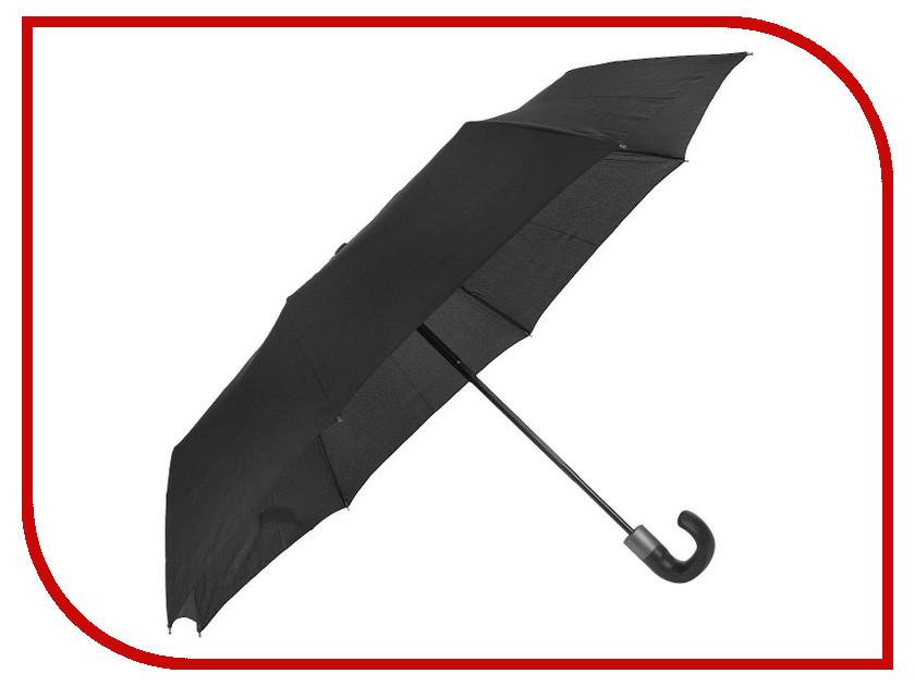 Зонт Airton 3620 зонт airton 3515 женский механический