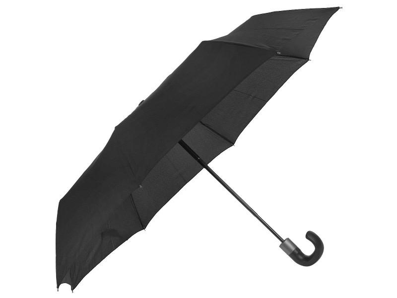 Зонт Airton 3620