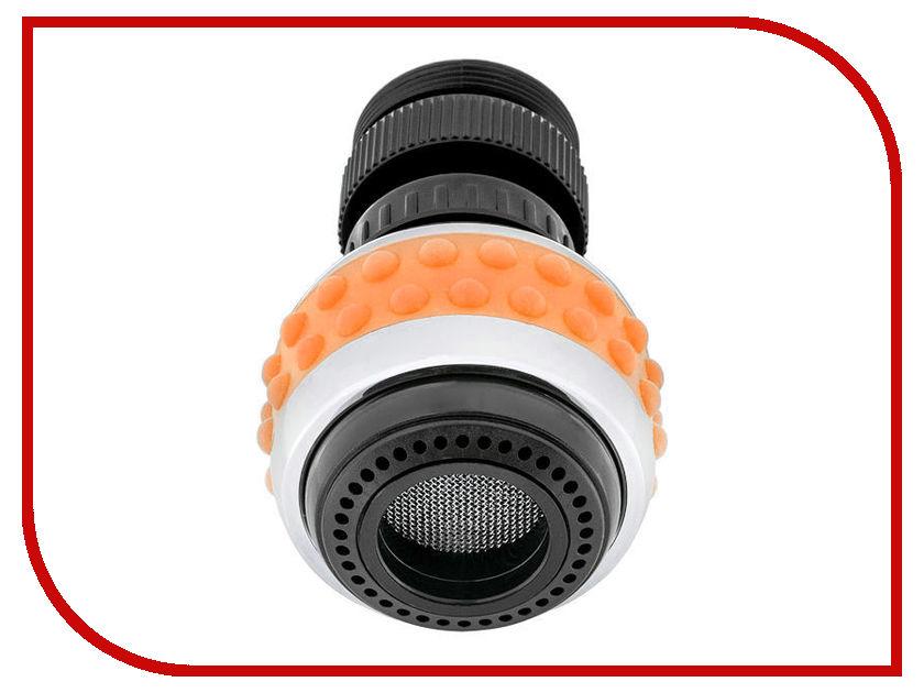 Аэратор шарнир Neoperl M22x1/M24x1 Chrome-Orange 7214498 wlxy wl 310 telecommunications plier scotchlok set orange
