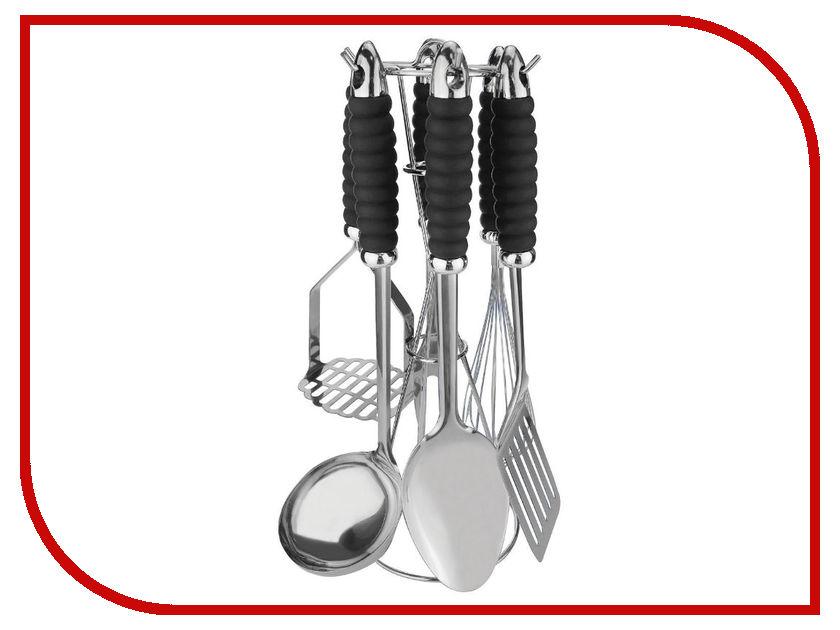 Кухонный набор Bohmann BH-7791