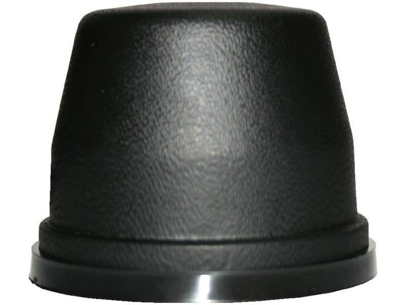 цена на Антенна Триада SMA 4397