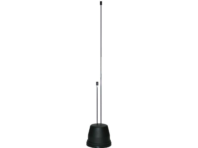 цена на Антенна Триада SMA 991