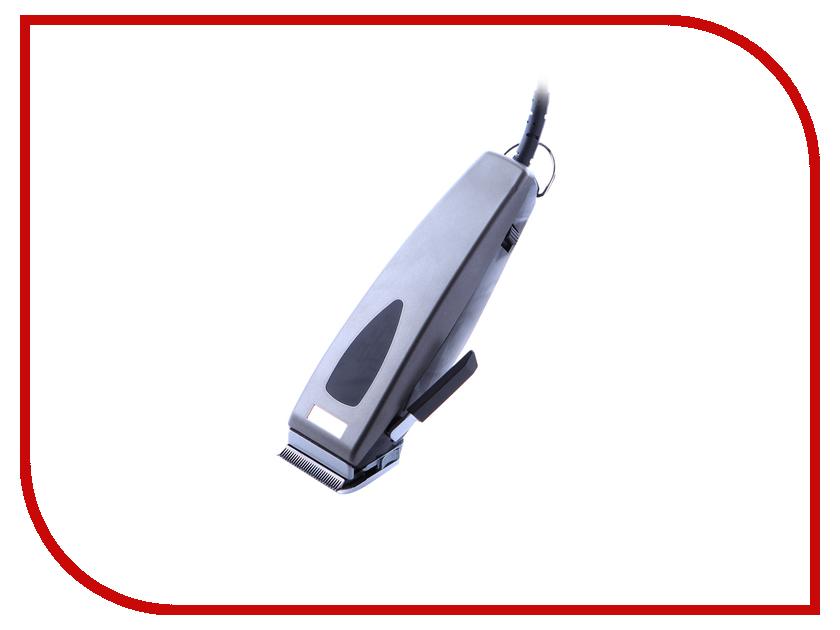 Машинка для стрижки волос Moser 1233-0051 Primat 220V Black машинка для стрижки moser 1230 0051 primat машинка для стрижки 1230 0051