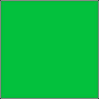 Фон Raylab RBGN-1520-GREEN