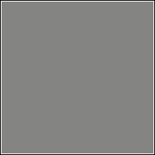 Фон Raylab RBGN-1520-GREY