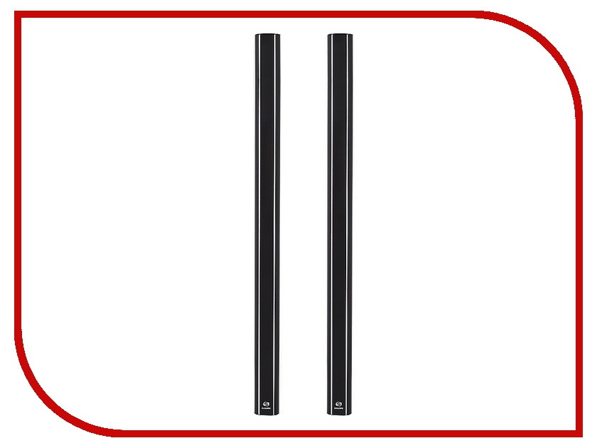 Колонки 31 век STA550<br>