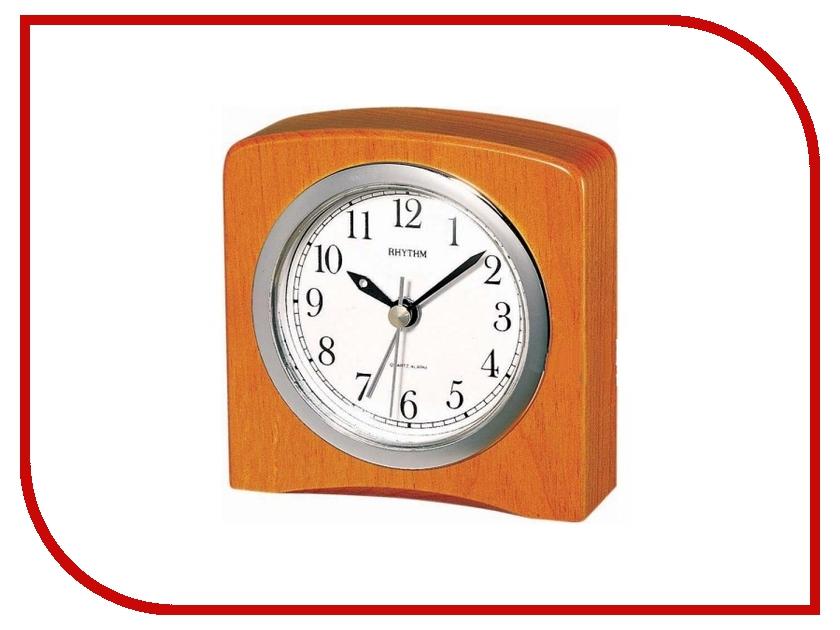 Часы RHYTHM CRE205NR07 rhythm cre205nr07