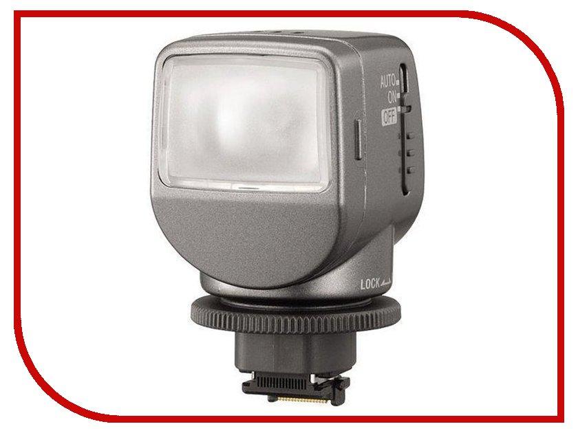 Накамерный свет Sony HVL-HL1<br>