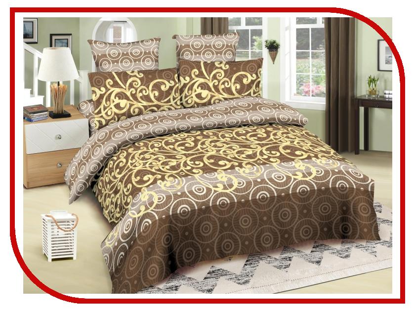 цена на Постельное белье Amore Mio BZ Shymkent Комплект 2 спальный Сатин 2321