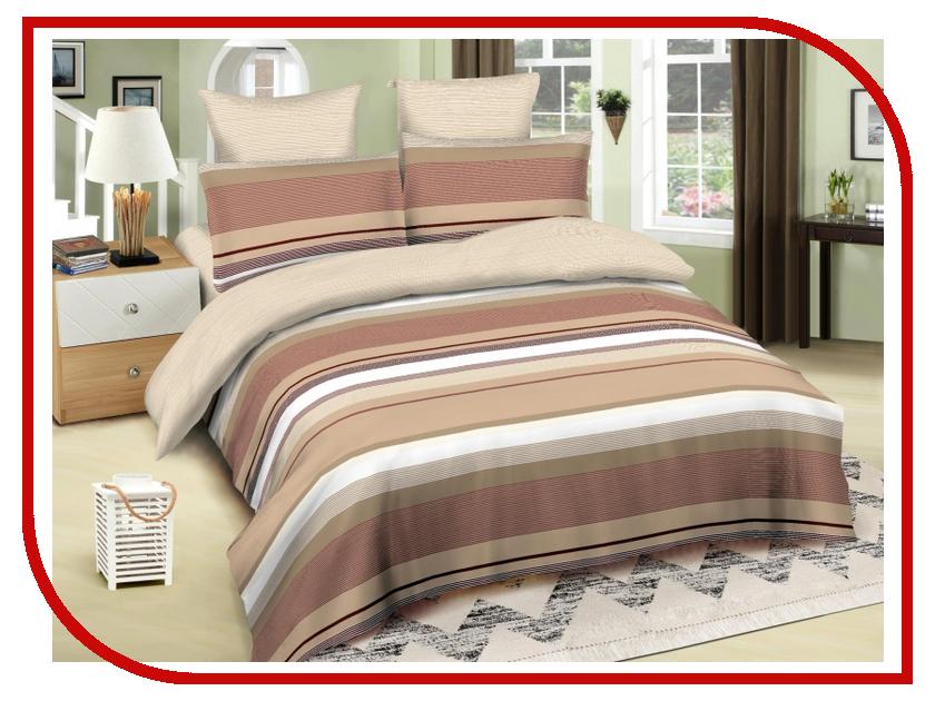 Постельное белье Amore Mio BZ Nairobi Комплект 2 спальный Сатин 2315 постельное белье estro c52 комплект 2 спальный сатин