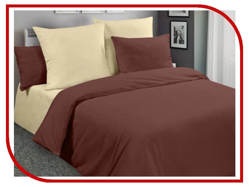 Постельное белье Amore Mio BZ Naomi Комплект 1.5 спальный Перкаль 2929 постельное белье amore mio bz genoa комплект 1 5 спальный сатин 1061