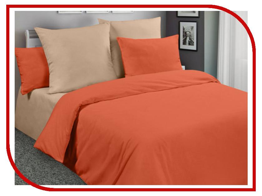 Постельное белье Amore Mio BZ Adele Комплект 1.5 спальный Перкаль 2927