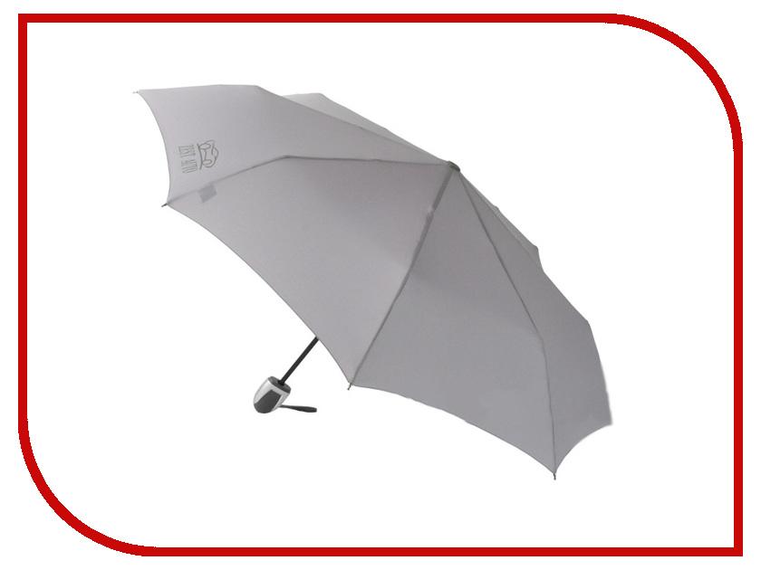 Зонт Zest 13981 зонт zest 21581