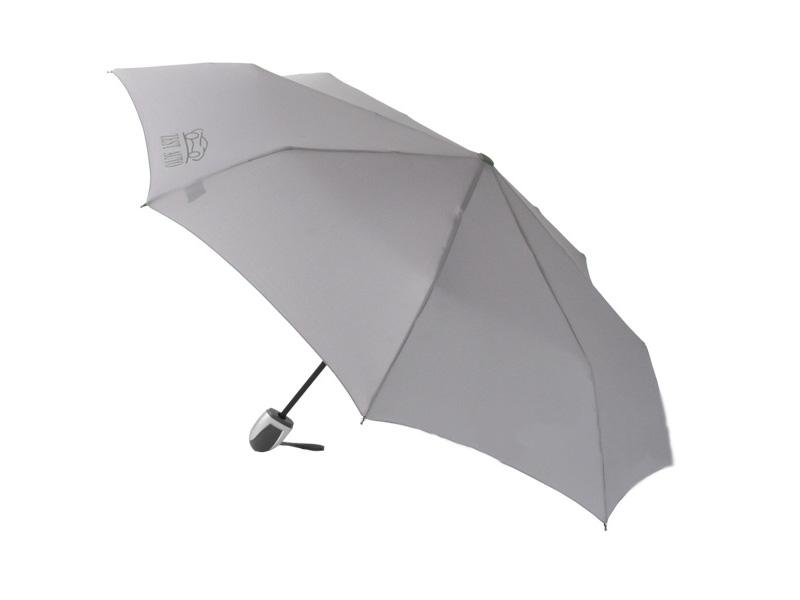Зонт Zest 13981 zest зонт для раскрашивания детский
