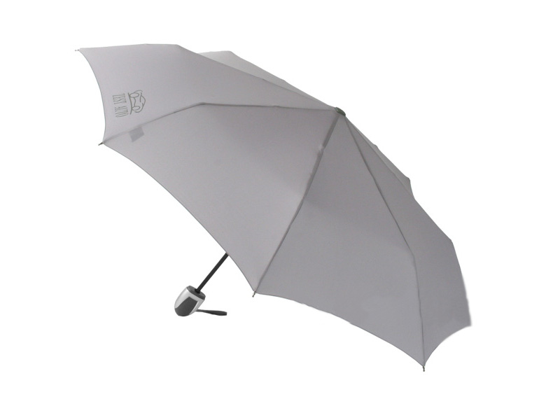 Зонт Zest 13981