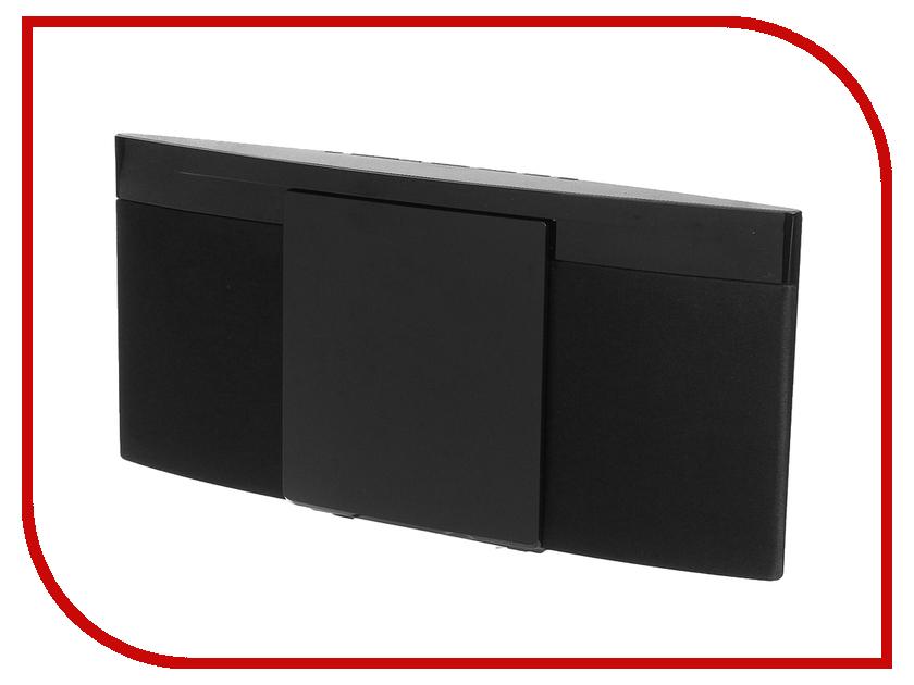 цена на Минисистема Panasonic SC-HC200EE-K