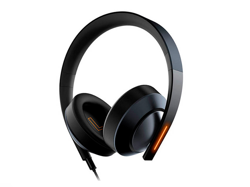 Наушники Xiaomi Mi Gaming Headset