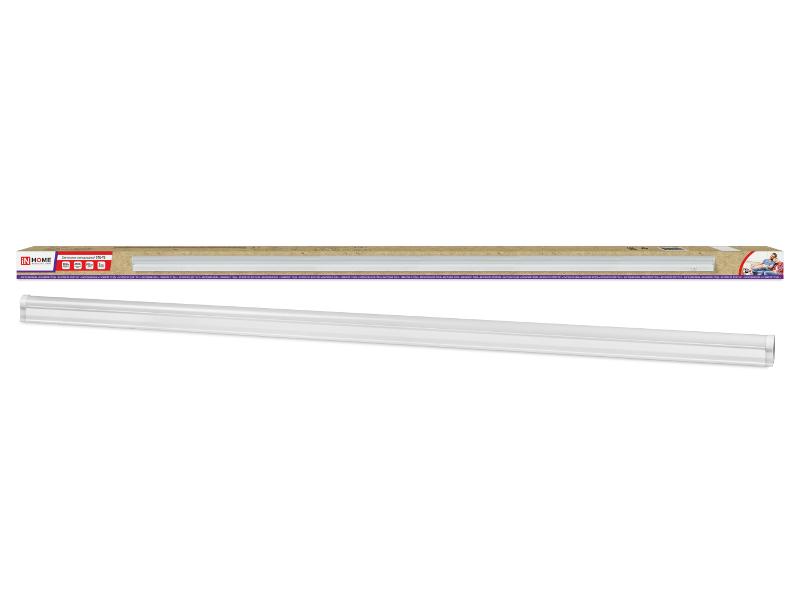 Светильник In Home СПБ-Т5 10W 230V 6500K 900Lm 900mm 4690612012247