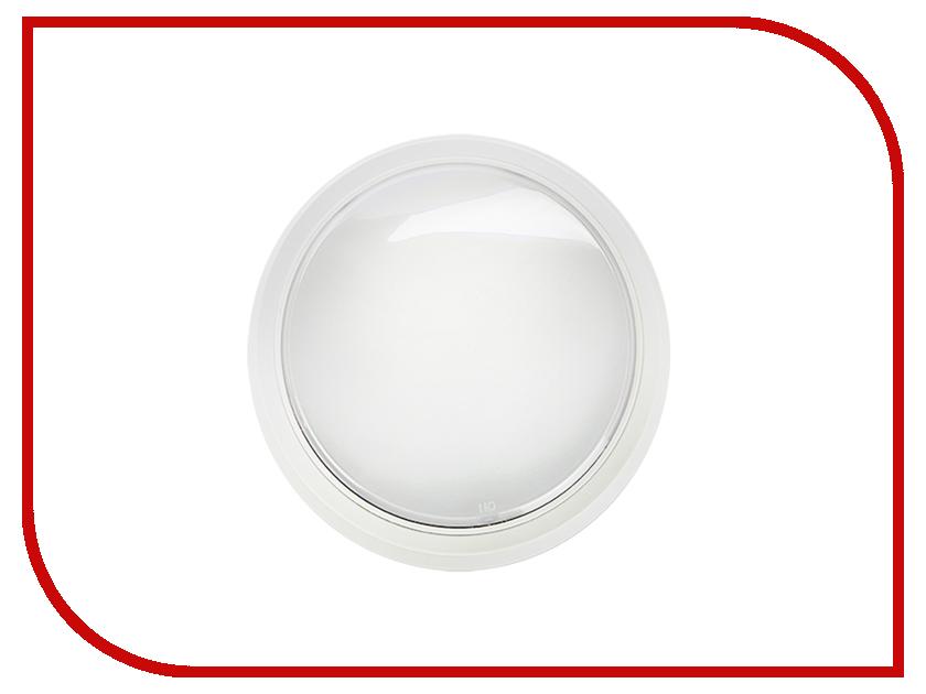 Светильник LLT СПБ-2 14W 230V 4000K 1100Lm 250mm 4690612009001