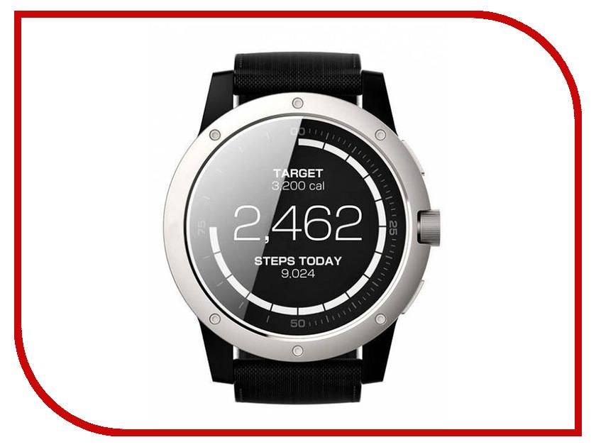 Умные часы Matrix PowerWatch цена
