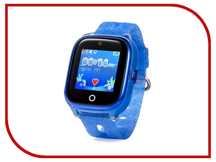 Wonlex KT01 Blue wonlex ew100s black