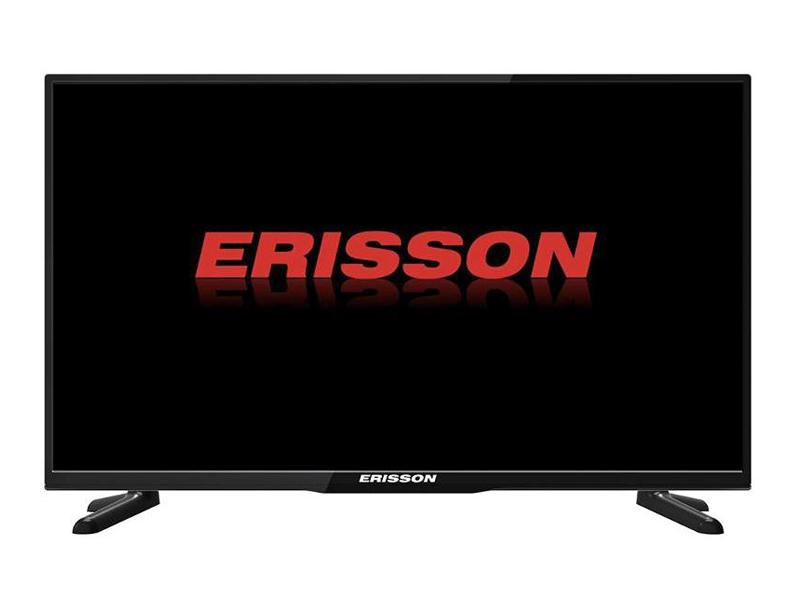 Телевизор Erisson 32LEA18T2SM