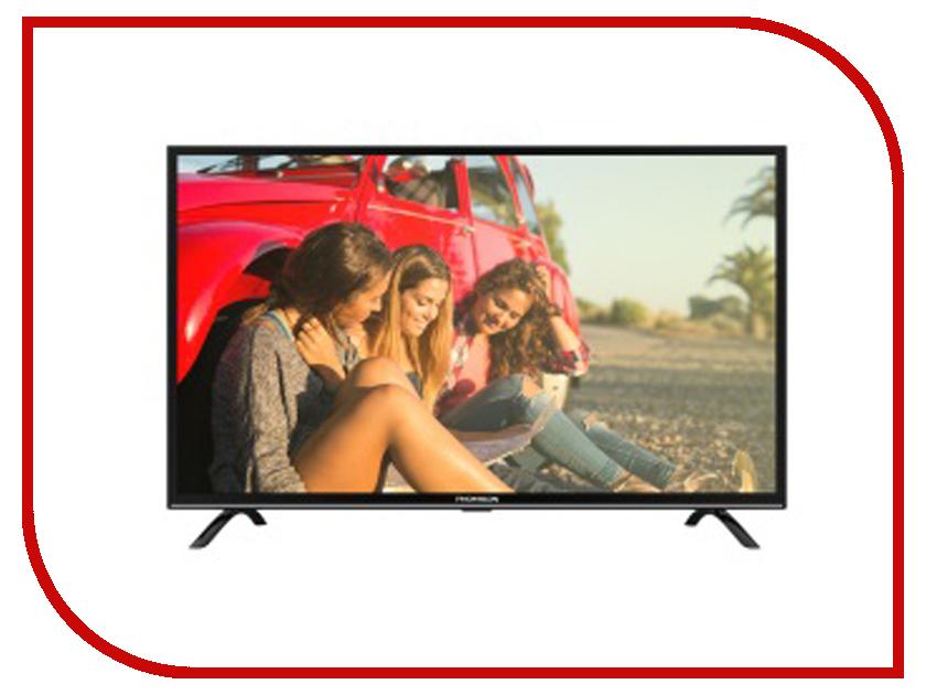 Телевизор Thomson T55FSE1170 телевизор thomson t43d19sfs