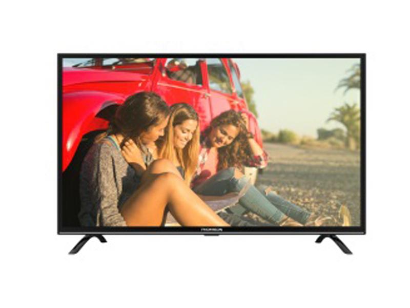 Телевизор Thomson T55FSE1170 цена и фото