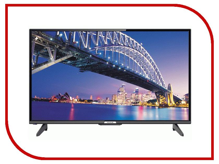 Телевизор Polarline 32PL51TC-SM цена и фото
