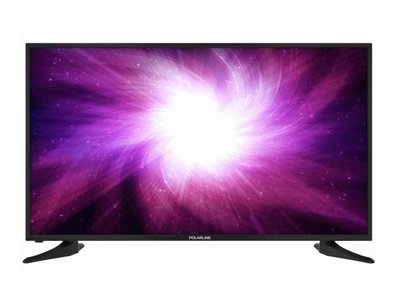 Телевизор Polarline 40PL51TC-SM цена и фото