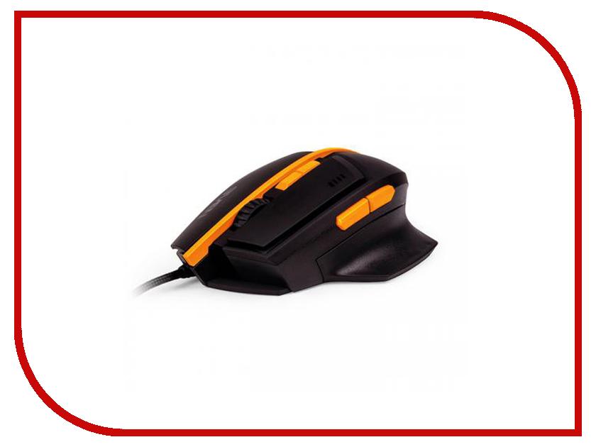 Мышь Sven RX-G920 USB SV-014759 sven мышь sven rx 160 usb черный usb