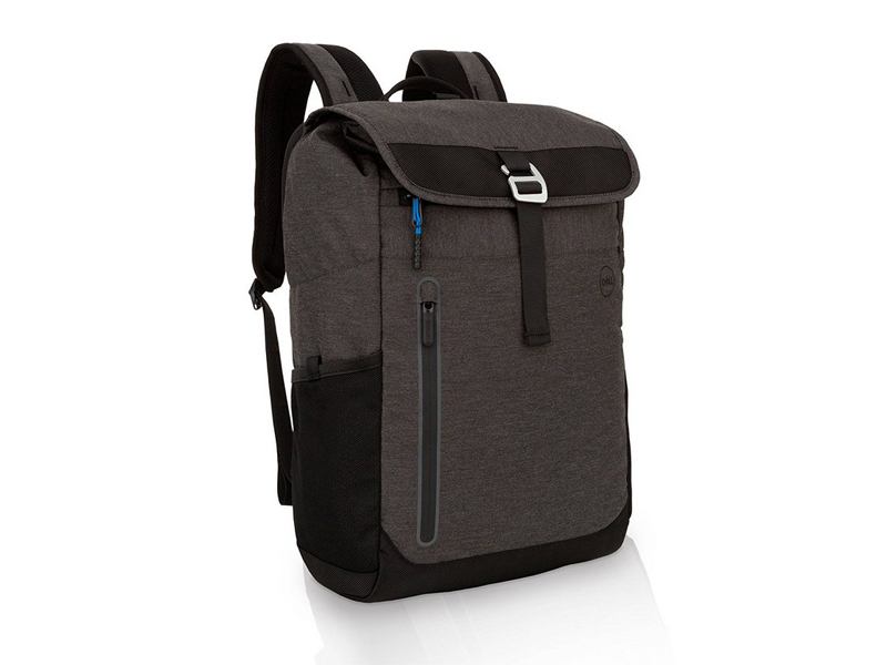 Рюкзак Dell 15.0 Venture Backpack 460-BBZP