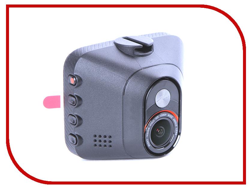 купить Видеорегистратор Mio Mivue C327 Black