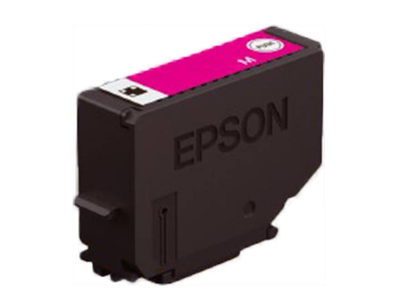 Картридж Epson 378XL Magenta C13T37934020 для XP-15000/XP-8500/XP-8505 цена в Москве и Питере
