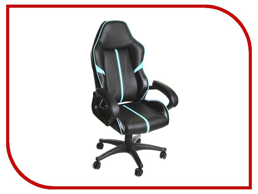Компьютерное кресло ThunderX3 BC1-BC компьютерное кресло thunderx3 tgc22 bo