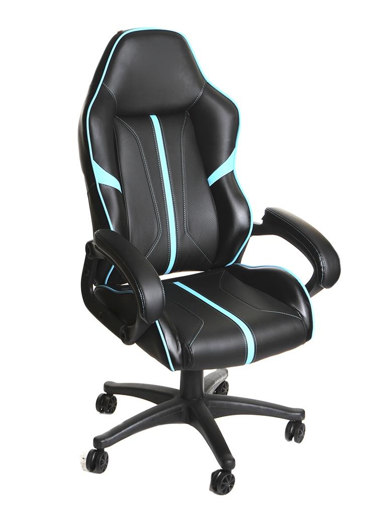 Компьютерное кресло ThunderX3 BC1-BC