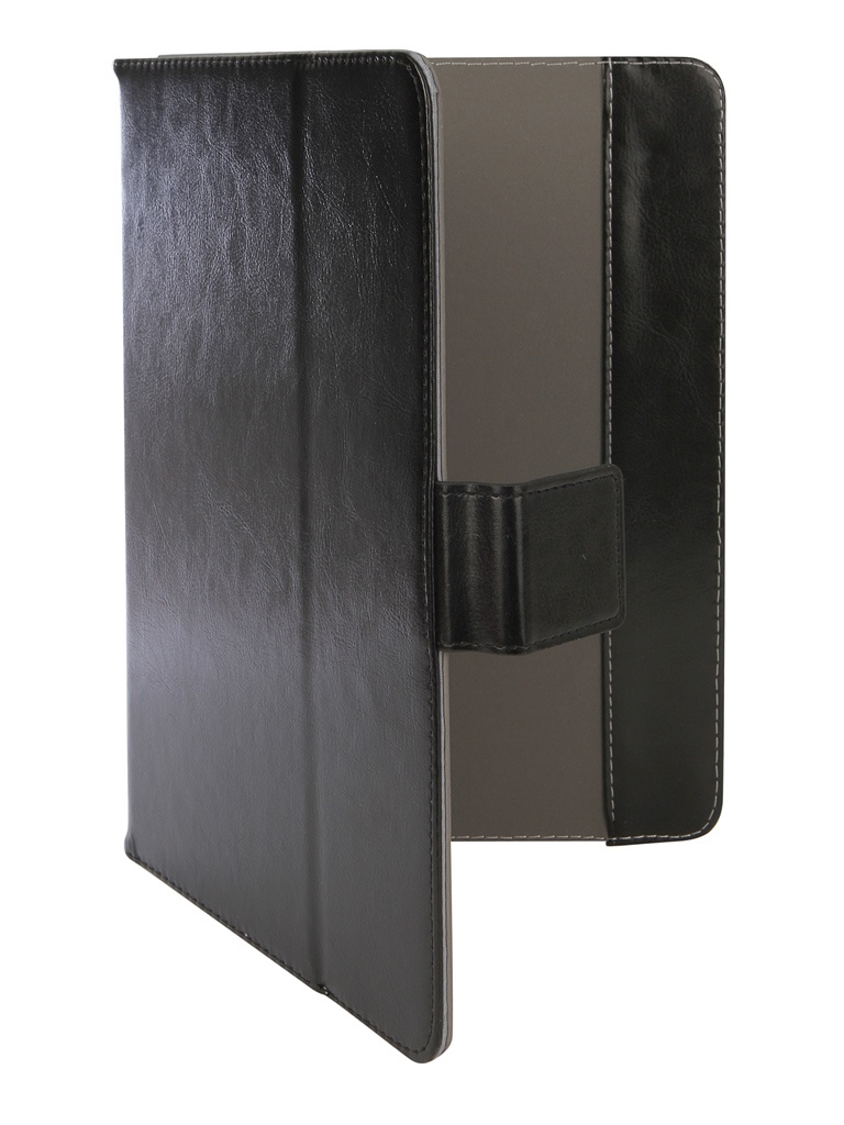 Аксессуар Чехол iBox Universal 10-inch Black ibox ut000004576 black