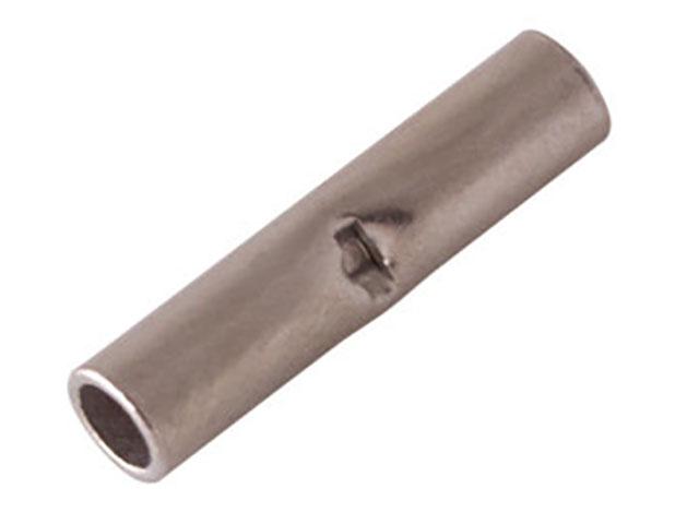 Соединительная гильза Rexant 10шт 06-0429-A цена