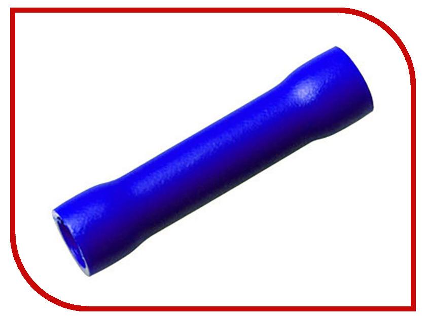 Соединительная гильза Rexant 10шт Blue 06-0431-A