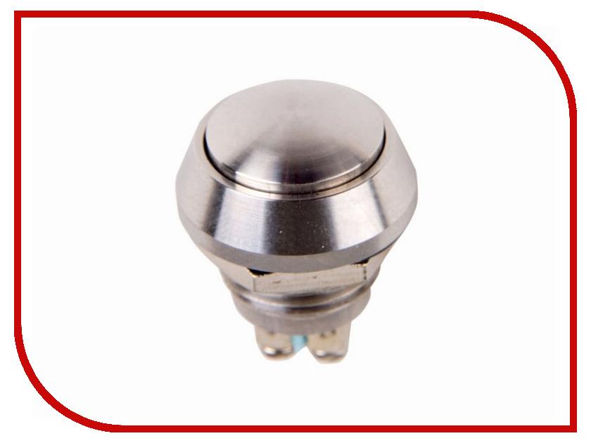 Выключатель Rexant 250V 2A (2с) 06-0338-A выключатель rexant 250v 3a 3c red 06 0310 a