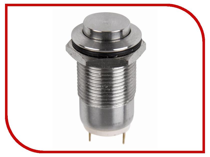 Выключатель Rexant 250V 2A (2с) 06-0340-A выключатель rexant 250v 2a 2с 06 0338 a