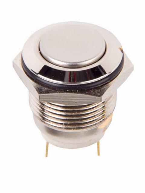 Выключатель Rexant 250V 3A (2с) 06-0349-A