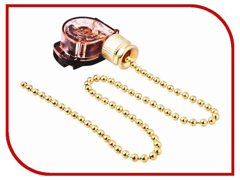 Выключатель Rexant Gold 06-0241-A
