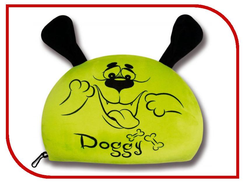 Игрушка антистресс Штучки к которым тянутся ручки Собака 18аст24ив развальцовщик ridgid 458 r 83037