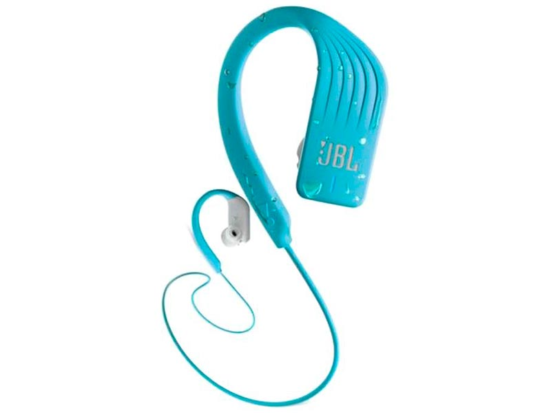 JBL Endurance SPRINT Teal jbl endurance sprint red