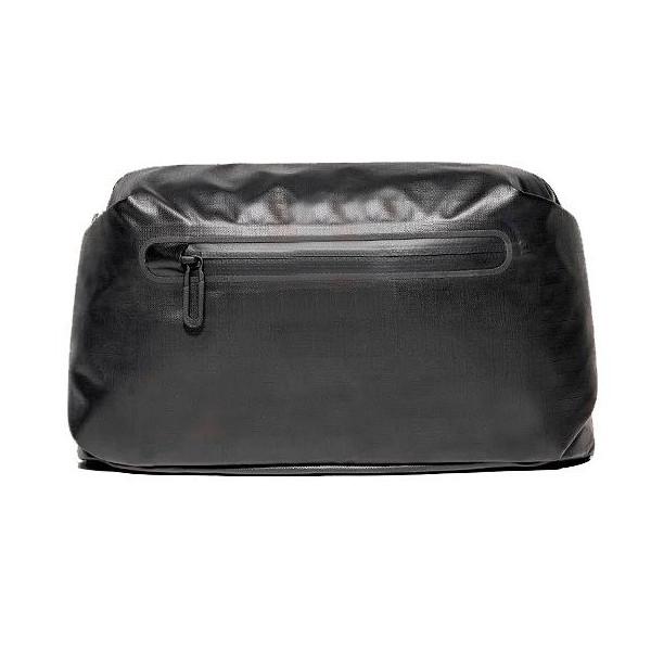 цена на Сумка Xiaomi Mi 90 Points Functional Waist Bag Black