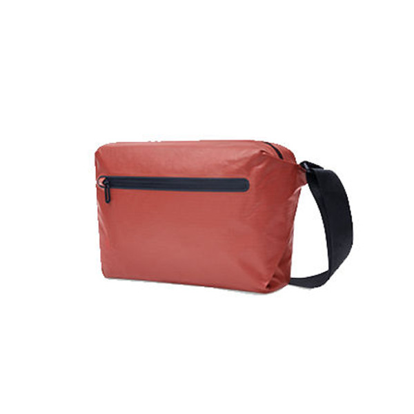 Сумка Xiaomi Mi 90 Points Functional Messenger Bag Orange