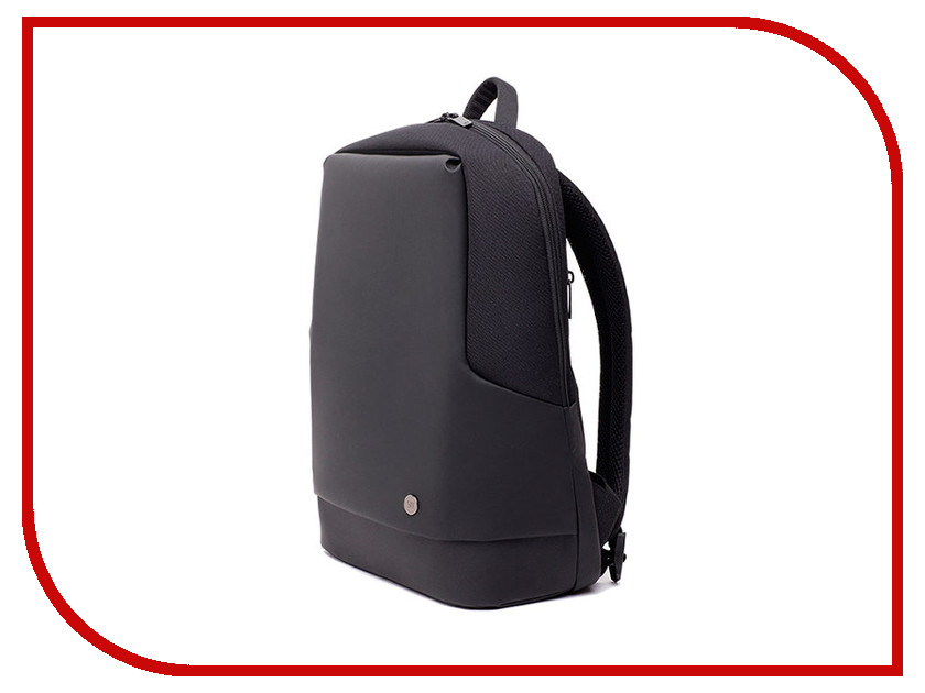 Рюкзак Xiaomi Mi 90 Points Urban Commuting Bag Black