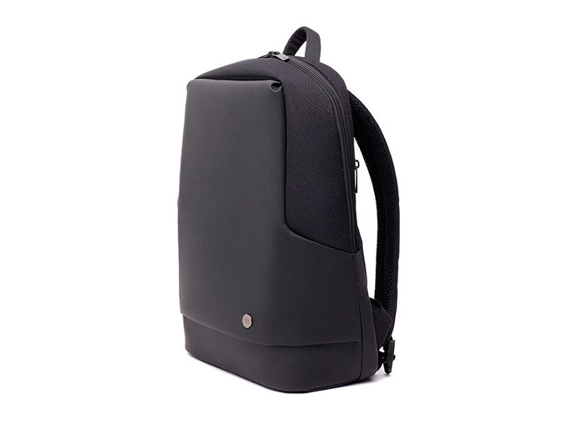 Рюкзак Xiaomi Mi 90 Points Urban Commuting Bag Black рюкзак xiaomi mi 90 points grinder oxford casual backpack black