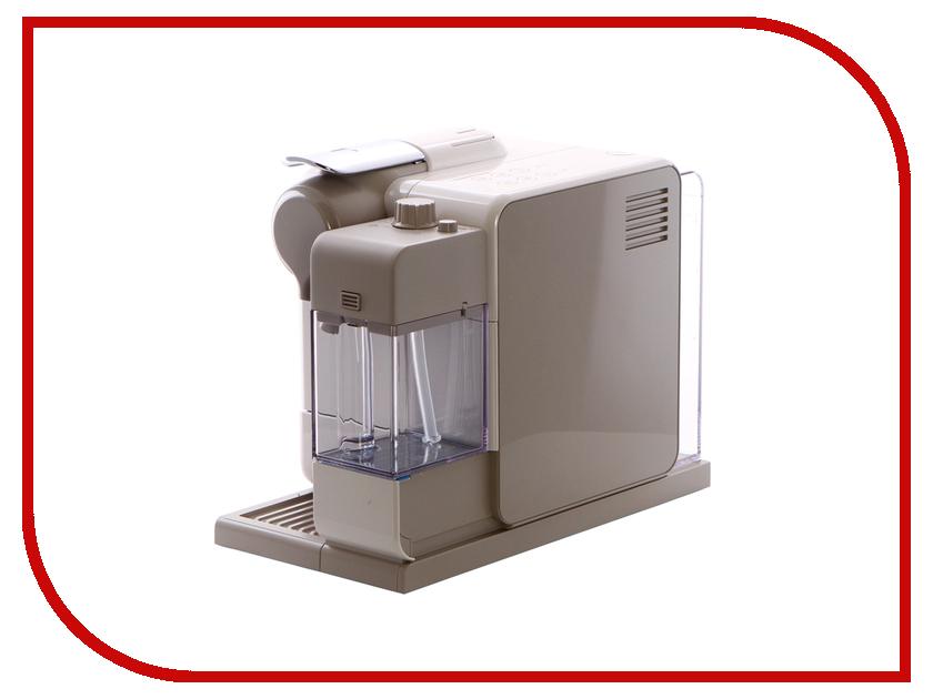 Кофемашина Delonghi Nespresso EN560W кофемашина delonghi en80 cwae nespresso